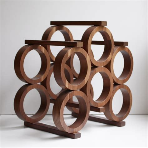 125 best images about cool wine racks on wall