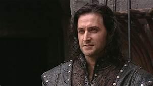 Richard Armitage Fan Blog: Behind-the-Scenes of Robin Hood ...