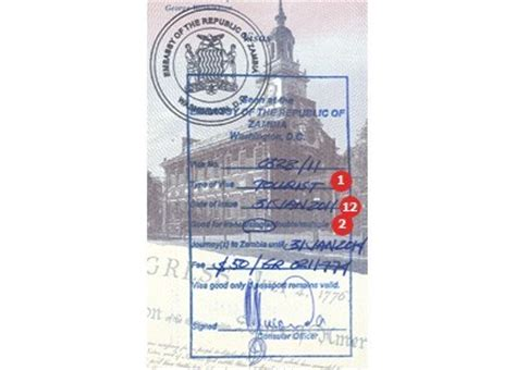 Actual Travel Visas Samples. Apply For Jobs With No Resume. Resume Format For Freshers Free Download Latest. Resume Creator Help. Cover Letter Examples Entry Level. Objective For Resume Meaning. Letter From Birmingham Jail Summary. Cover Letter For Customer Service With No Experience. Curriculum Vitae Modello Online
