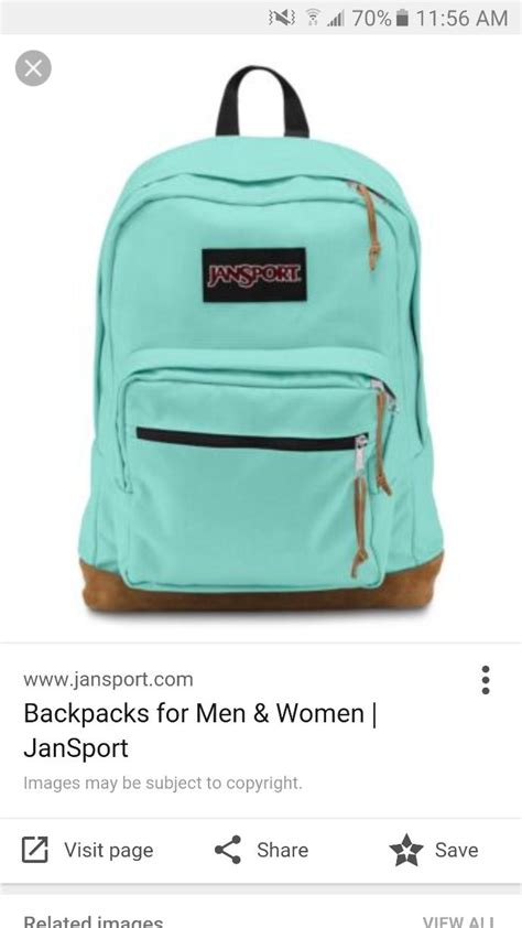 What Color Should I Get by What Color Backpack Should I Get Girlsaskguys