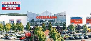 Poco Prospekt Essen : ostermann bochum m bel bautraktoren ~ Yasmunasinghe.com Haus und Dekorationen