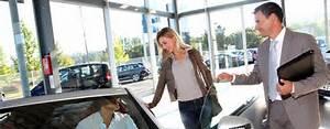 Macif Avantage Auto Occasion : mandataire auto pr s de auto avantages pour la macif ~ Gottalentnigeria.com Avis de Voitures