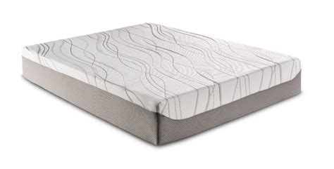 mattress san diego san diego 12 of mattress