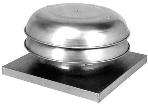Kitchen Exhaust Revit by Revit Roof Ventilator Roof Vent Ventilation