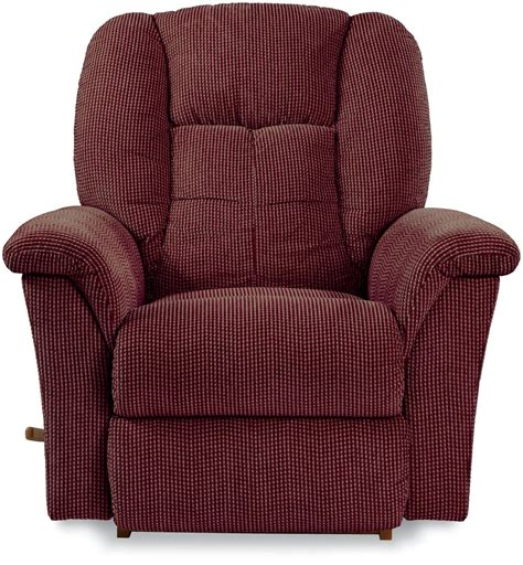 la z boy recliners jasper reclina rocker 174 recliner
