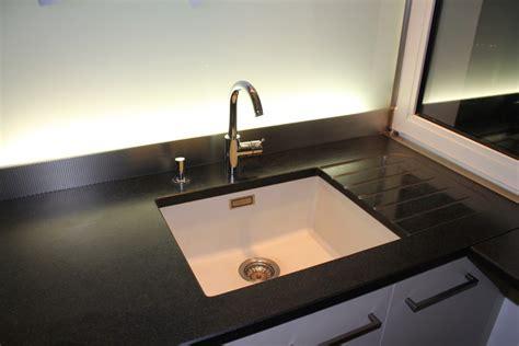 cuisine renovation plan de travail lynium fr mobilier sur mesure lynium metz cuisines