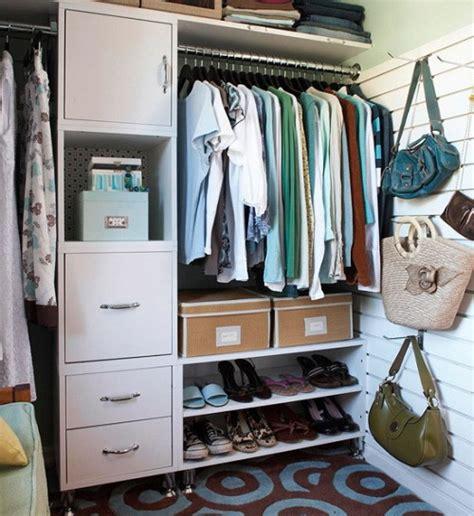 practical bag storage ideas shelterness