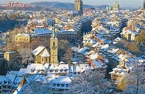 Il Clima Frizzante Della Svizzera F U00e0 S U00ec