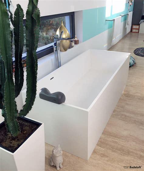 Sortierung preis aufsteigend preis absteigend bestseller. Freistehende Badewanne BW-06-XL aus Mineralguss in matt ...