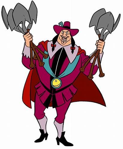 Thomas Clipart Ratcliffe Clip Wiggins Disney Pocahontas