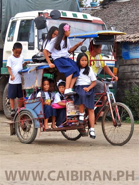 philippine pedicab 109 best rickshaw pedicabs images on pinterest bicycle