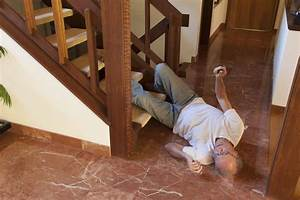 5 Tips to Help Avoid Senior Slip and Falls - Atlanta ...