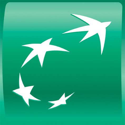 BNP Paribas CIB - Wikipedia