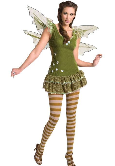zodiac sign halloween costumes festival collections