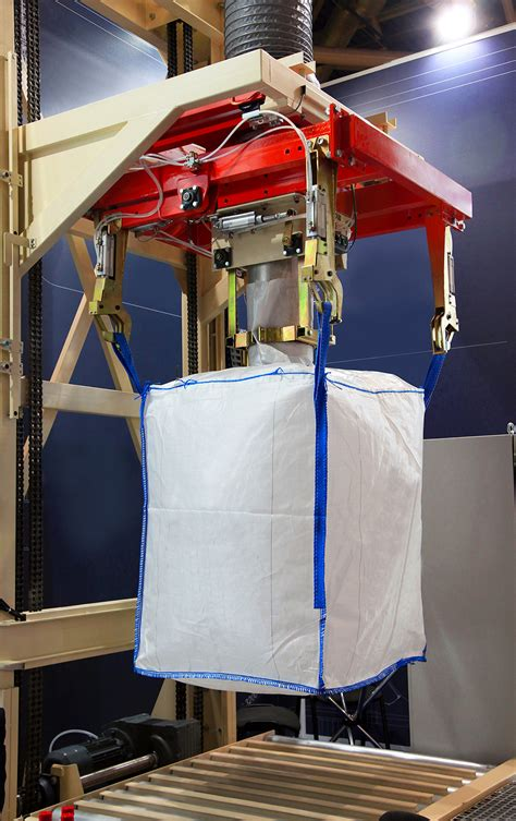 Bulk bags - Gelpac - bags and poly - Gelpac – bags and poly
