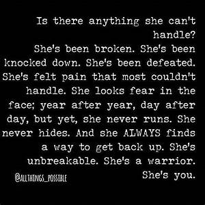 Best 25+ Warrior princess quotes ideas on Pinterest ...