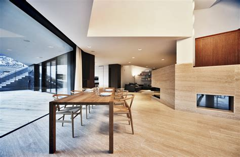 Essecke Modern by 18 Outstanding Modern Dining Room Designs For Your Modern Home
