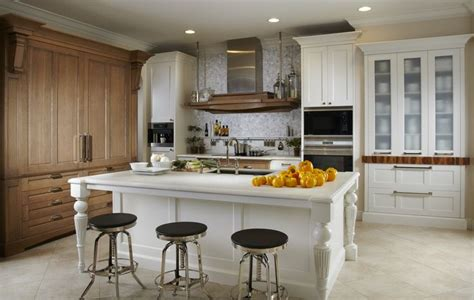 custom kitchen cabinets ottawa 1000 images about downsview kitchens brand spotlight on 6374