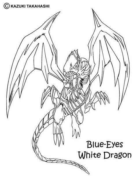 dragon  dibujar pitaya  fruta del dragn elegant