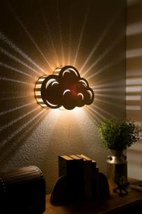 50 unique lights that make bedtime and easy