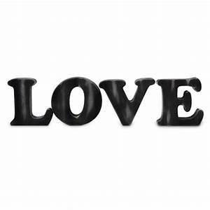 Decoracion Letras Love – Cebril com