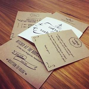 Brisbane letterpress printing letterpress embossing for Wedding invitations printing brisbane