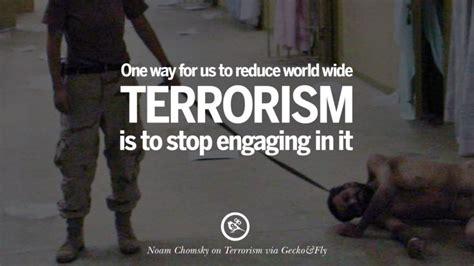 inspiring quotes  terrorist  religious terrorism
