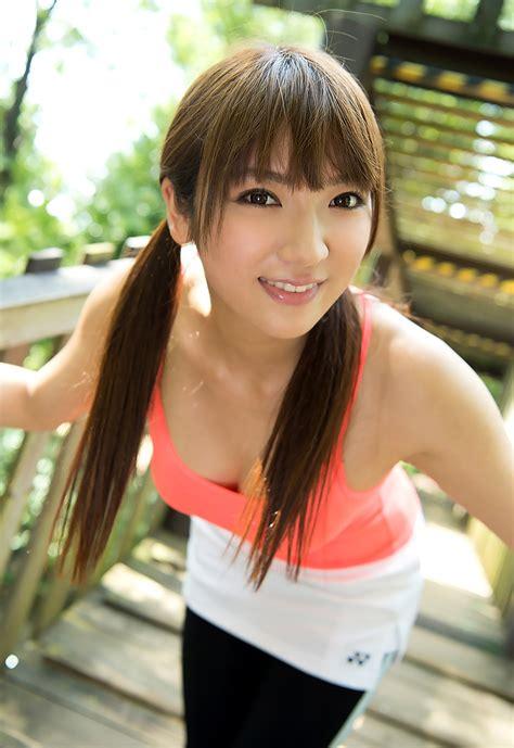 69dv Japanese Jav Idol Shiori Kamisaki 神咲詩織 Pics 68