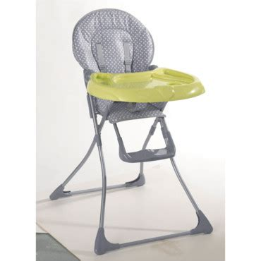 20 nouvelles chaises hautes pour que b 233 b 233 soit bien install 233 chaise haute plate miam