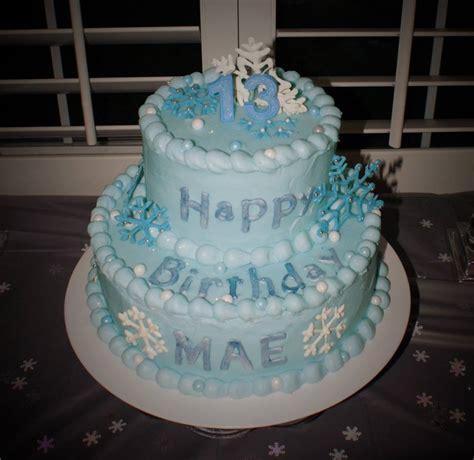 host  disney frozen inspired party birthday