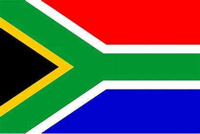 Clipart Flag South Africa Clipartbest African Sa