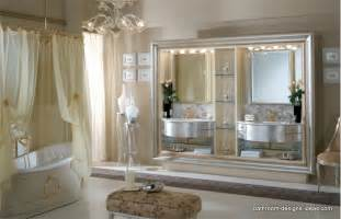 in bathroom design bathroom styles