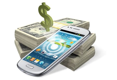 loans by phone advance pay call 855 565 7315 for a free quote