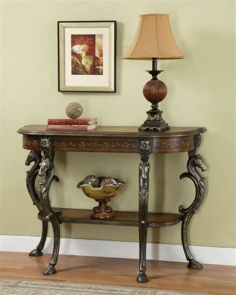 Masterly Foyer Table Furniture Superlative Stuff For Your