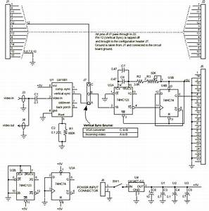 Wiring Diagram For Lm
