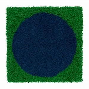 Teppich Blau Grün : barbro teppich langflor gr n blau ~ Yasmunasinghe.com Haus und Dekorationen