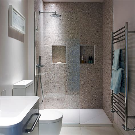 shower room ideas    plan   space