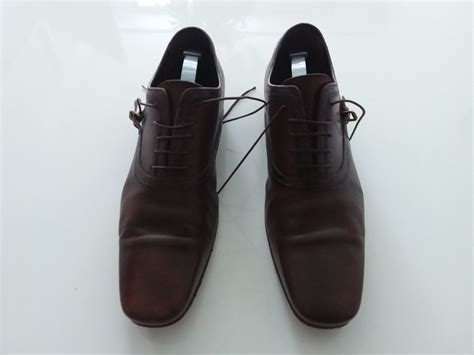 f472f19891a7 Louis Vuitton Boots Mens - Veterinariancolleges