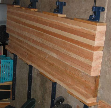 workbench top  xs  xs shop ideas