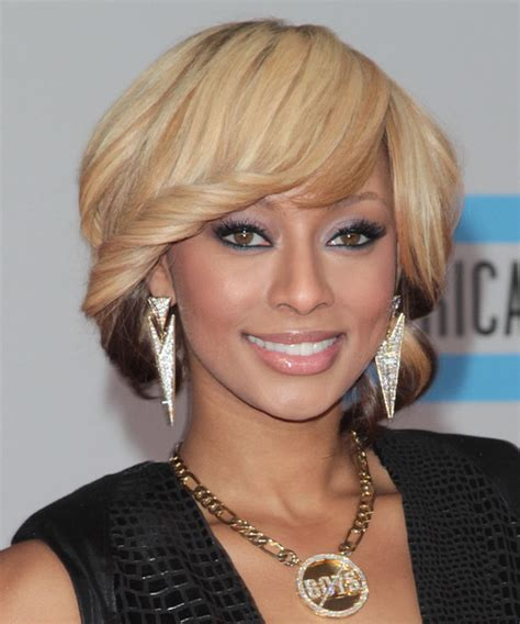 Hilson Hairstyles by Hilson Hairstyles Hair Cuts And Colors