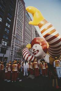 Picture | Macy's Thanksgiving Day Parade: Through the ...