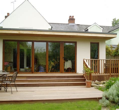 30167 garage extension cost endearing flat roof extension design ideas above garage extension