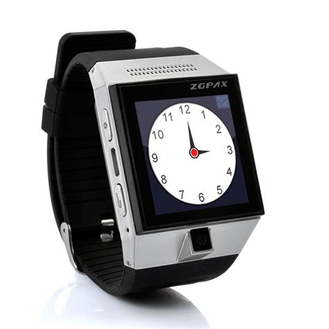 android smart watches smart android phone from china