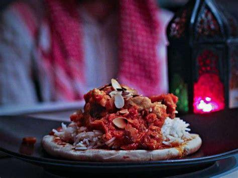 cuisine arabie saoudite les meilleures recettes d 39 arabie saoudite
