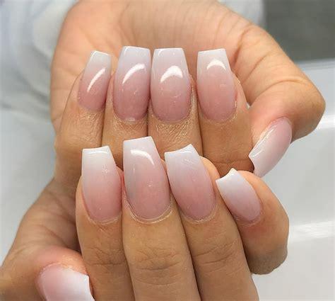 Elegant Nails  46 Photos & 28 Reviews  Nail Salons