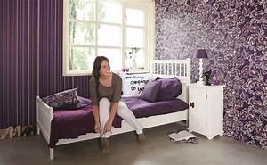 Tapeten Für Mädchenzimmer : pinterest m dchenzimmer raum und m beldesign inspiration ~ Sanjose-hotels-ca.com Haus und Dekorationen