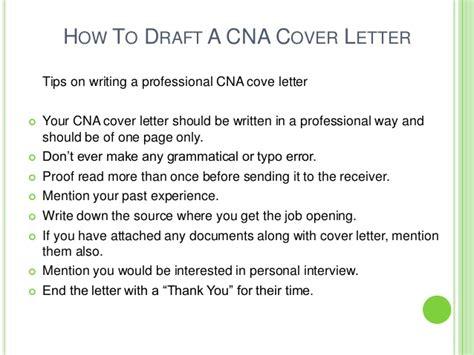 great cna cover letter order custom essay