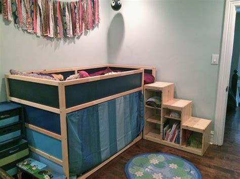 1000 ideas about ikea bunk bed on pinterest ikea kura