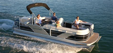 research 2012 aqua patio ap 220 df on iboats