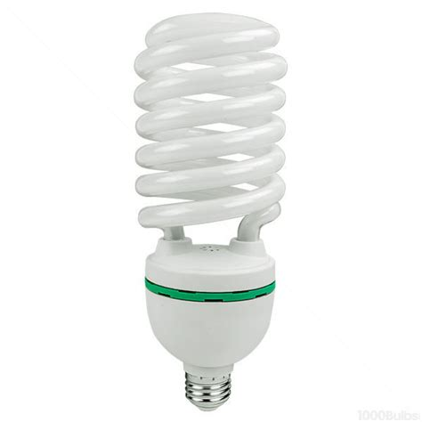 65 watt compact fluorescent cfl 6500k spectrum daylight
